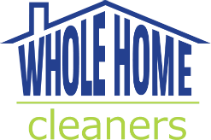whole home cleaners